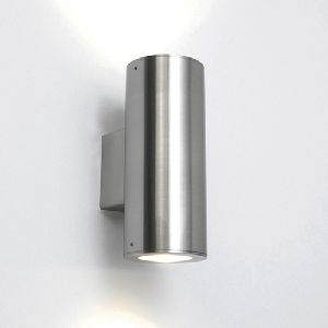 Stainless Steel Garden Lighting