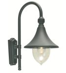 Elstead F2 Firenze Wall Lantern