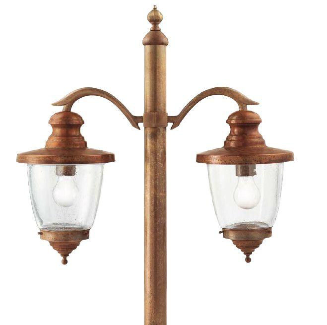 Italian String Lights Outdoor : Italian Outdoor Lights - The Comforts Of Home Italian String Lights, Italian String Lighting 150 ...