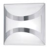 Aldan Wall Light