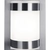 Archa Wall Light