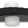 Tropea Wall Light