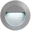 LED Zimba Recessed Light