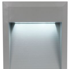 LED Zimba Recessed Lighting