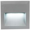LED Zimba 95235 Recessed Lamp