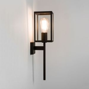 7563 astro lighting coach 130 outdoor wall lantern exterior wall astro lighting 7563 coach 130 black exterior wall lightas4117 mozeypictures Image collections