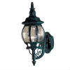 Outdoor Classic Wall Lantern