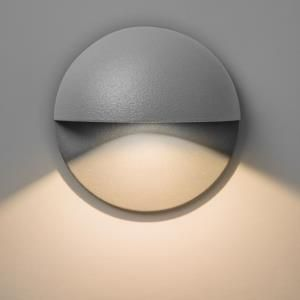 Modern Wall Lights