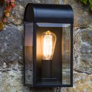 Outdoor lighting centre outdoor wall lights porch light mozeypictures Gallery