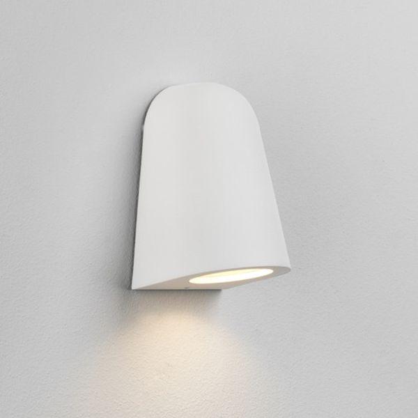 7965 astro mast light white astro lighting outdoor lighting