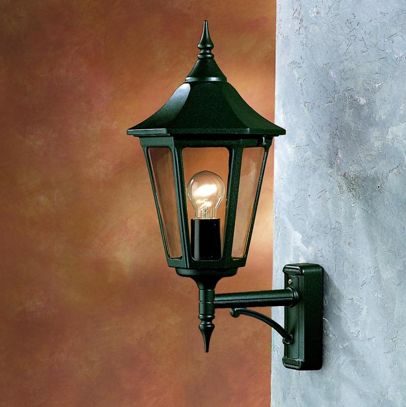 Designer Traditional Outdoor Lantern Designer Italian Lantern Outdoor Ligh