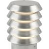 Elstead Norlys ALTA M E27 ART.293 Exterior Bollard Light