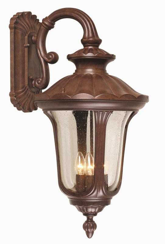 Elstead chicago drop down lantern cc2l elstead outdoor lighting elstead chicago cc2l drop down garden lantern2074 aloadofball Image collections