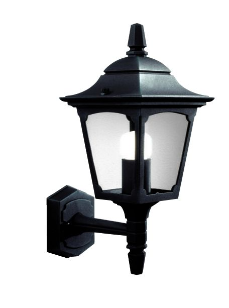 elstead cpm1 chapel mini lantern mini outdoor wall lantern