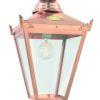 Elstead Chelsea CS8 ART.961 Hanging Chain Lantern