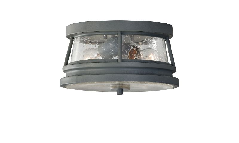 Elstead Chelsea Harbour Flush FE/CHELSEAHBR/F wall/ceiling light ...