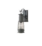 Elstead Chelsea Harbour Wall Lantern
