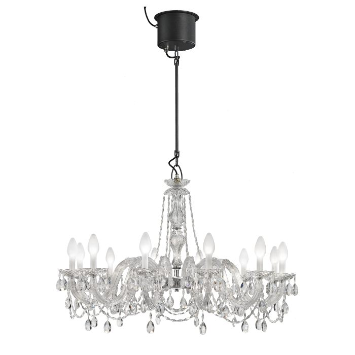 masiero s12 drylight outdoor chandelier  outdoor lighting centre