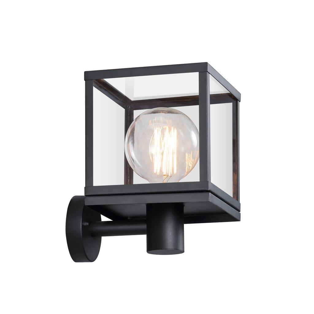 Nordlux Dalton 46901003 Outdoor Wall Light