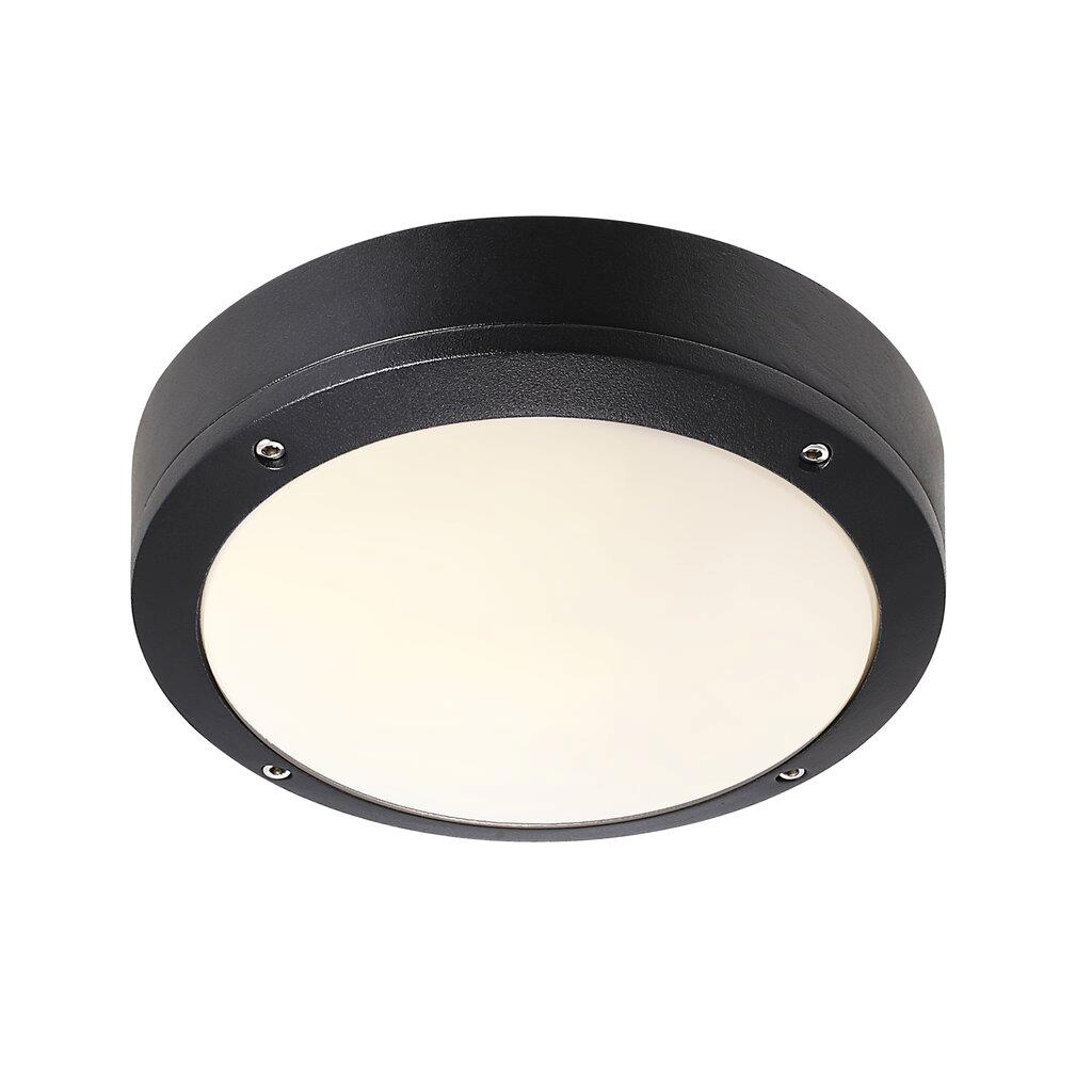 Nordlux Desi 22 77636003 Wall or Ceiling Outdoor Light