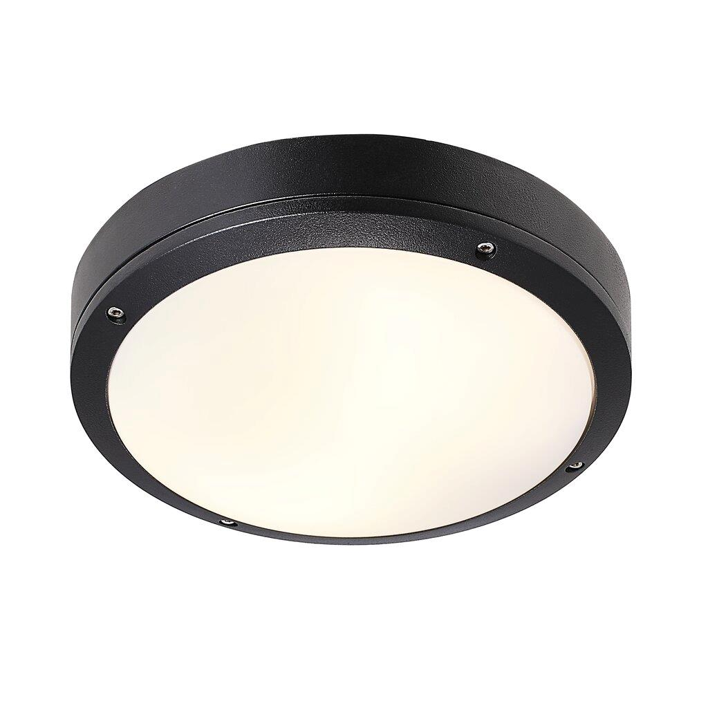Nordlux Desi 28 77646003 Wall or Ceiling Outdoor Light