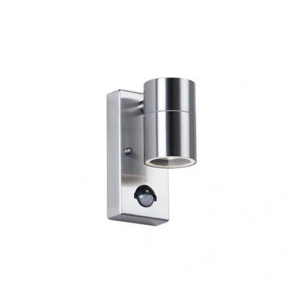 endon el 40063 pir outdoor spotlight outdoor motion sensor lighting