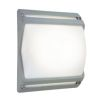 Elstead Garda Wall Light