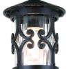 Elstead Hereford Ceiling Lantern