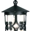 Elstead Hereford BL13B Porch Chain Lantern