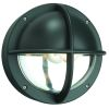 Elstead Norlys KIRUNA 26W ART.594 Heavy Duty Outdoor Wall Light