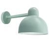 Elstead Koster B Wall Light