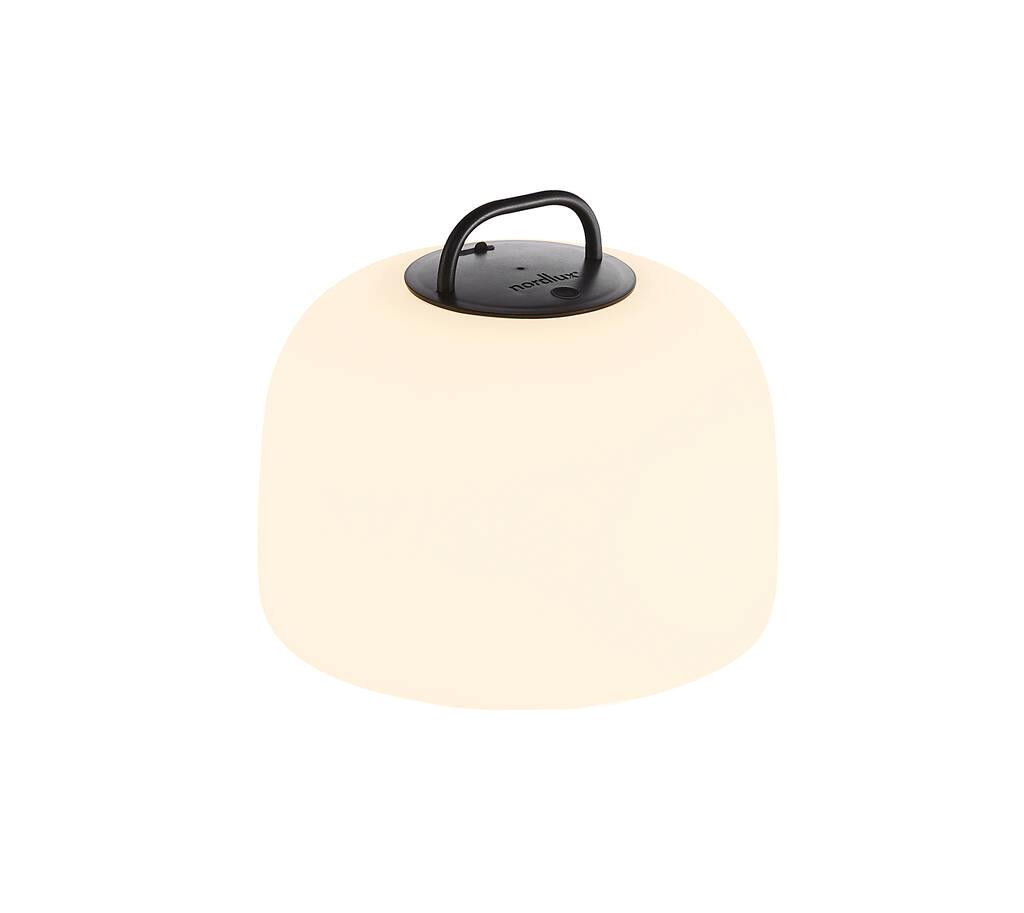 Nordlux Kettle 22 Portable 2018003003 Light
