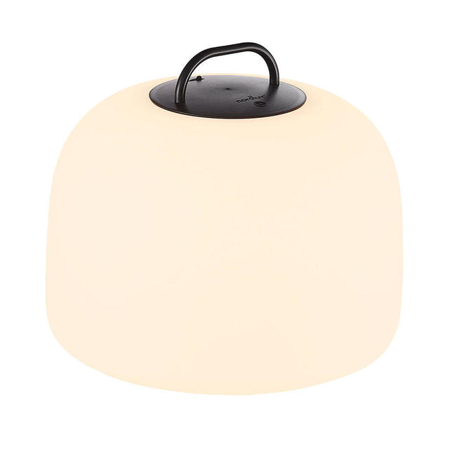 Nordlux Kettle 36 Portable 2018013003 Light