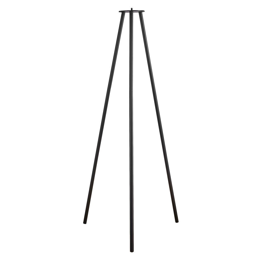 Nordlux Kettle Tripod 100 Portable 2018044003 Black Stand