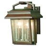 Elstead Newlyn Wall Lantern