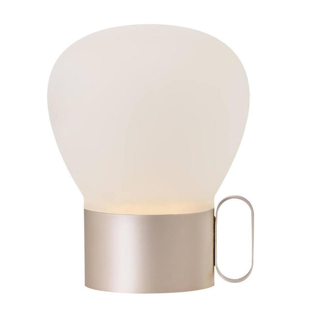 Nordlux Nuru Rose Gold 48275058 Portable Light