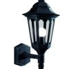 Elstead Parish Mini PRM1 Outdoor Up Wall Lantern