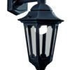 Elstead Parish Mini PRM2 Exterior Down Wall Lantern