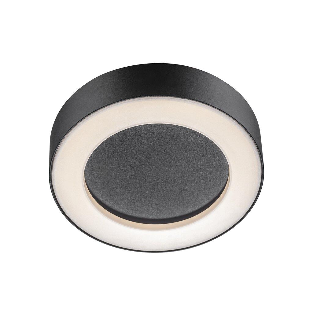 Nordlux Teton LED 84136003 Wall or Ceiling Outdoor Light