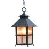Elstead Wadebridge Chain Lantern