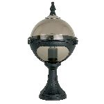 Endon Chatsworth YG-8002 Pedestal lantern