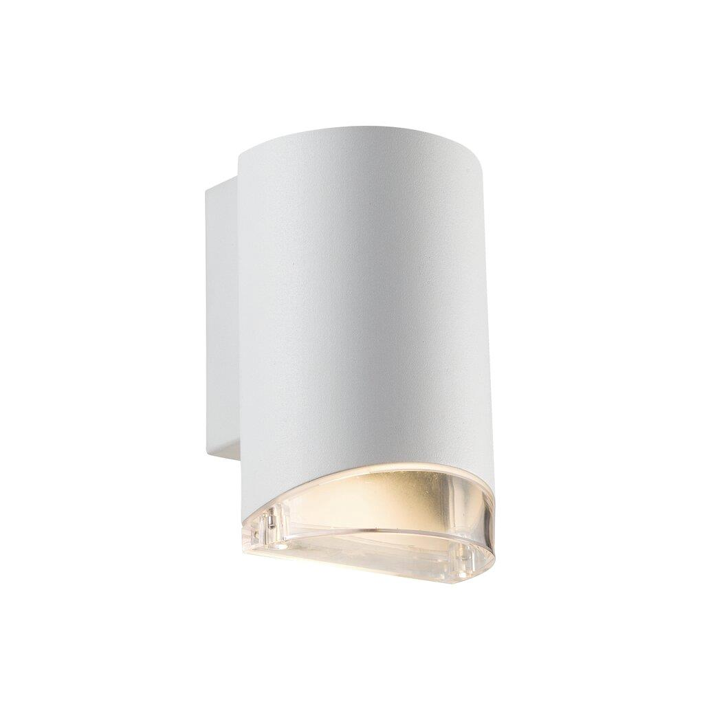 Nordlux Arn White 45471001 Outdoor Wall Light