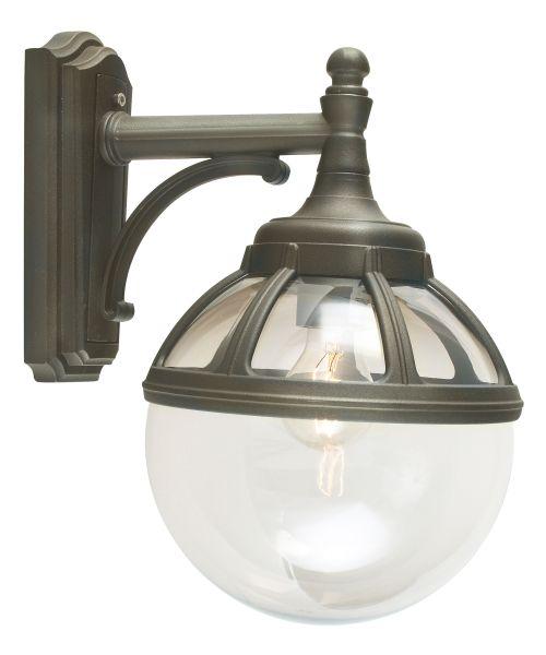 elstead bologna b2 outdoor wall lantern norlys bologna b2 exterior
