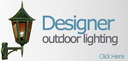 Outdoor Lighting Centre