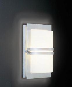 Outdoor lighting centre elstead outdoor lighting workwithnaturefo