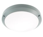 Elstead Bornholm Wall/Ceiling Light