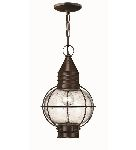 Elstead Cape Cod HK/CAPECOD8/L Large Chain/Flush Lantern