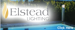 Elstead Lights - Free Delivery