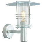 Elstead Norlys Stockholm ST1/G ART.286 Outdoor Wall Lantern