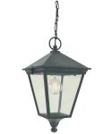 Elstead Norlys Turin T8 ART.481A Exterior Chain Lantern